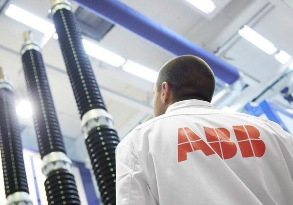 - abb portfolio item 600x421 - ABB  - abb portfolio item 600x421 - Pagero