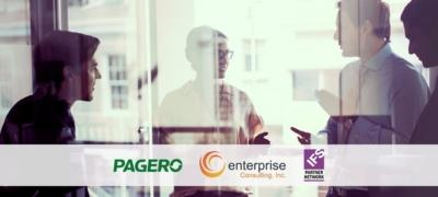 pagero enterprise consulting partnership 400x180 pagero enterprise consulting partnership 400x180