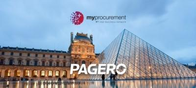 pagero-france_myprocurement pagero france myprocurement 400x180 pagero france myprocurement 400x180