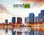 sendao pagero fr 177x142