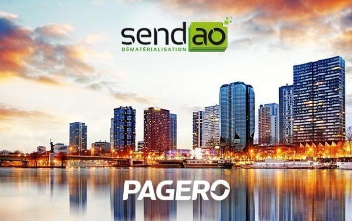 sendao pagero fr 700x441